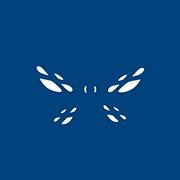 Suomen kansallisperhonen